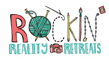 Rockin Reality Retreats